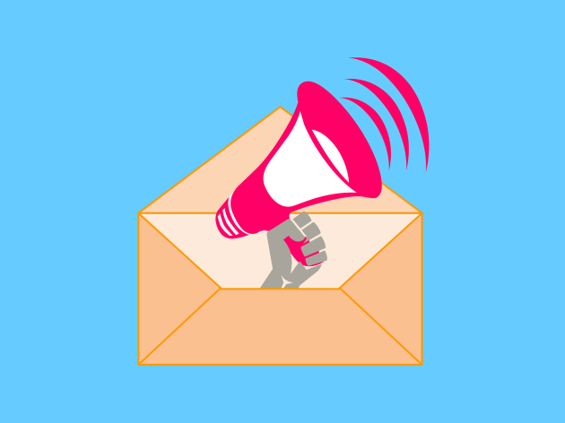 email-marketing-3012786_1920