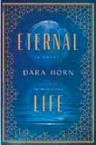Eternal Life Book Cover