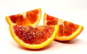 blood-orange-3171170_960_720