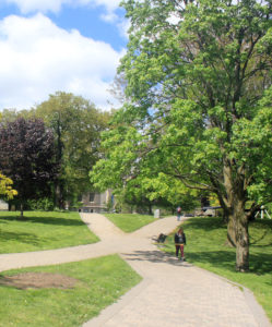 canada-ontario-toronto-front-campus