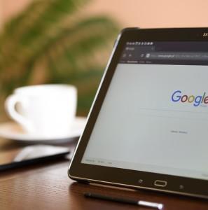 internet-search-engine