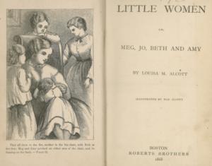 1868_LittleWomen_RobertsBros_tp
